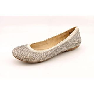 Bandolino Women's 'Edition' Fabric Casual Shoes (Size 8.5 )
