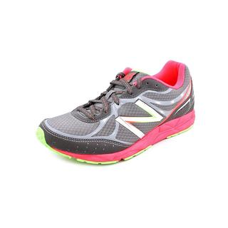 New Balance Women's 'W650' Synthetic Athletic Shoe (Size 7 )