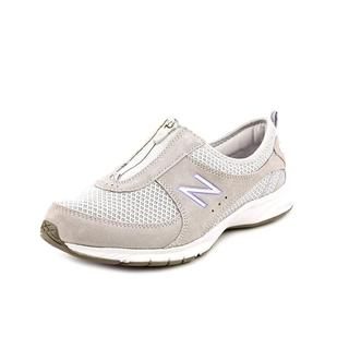 New Balance Women's 'W565' Mesh Athletic Shoe (Size 7 )