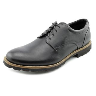 Rockport Men's 'Colben' Leather Casual Shoes (Size 9.5 )
