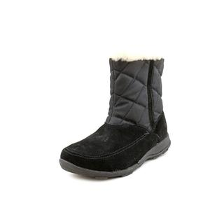 Kamik Women's 'Moncton' Synthetic Boots (Size 10 )