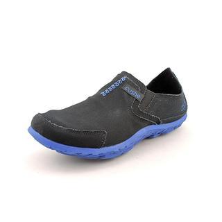Cushe Men's 'Slipper' Fabric Athletic Shoe