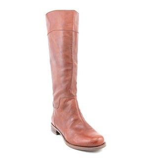 Nine West Women's 'Counter' Leather Boots
