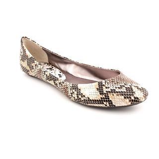 Steve Madden Women's 'Heaven' Man-Made Casual Shoes
