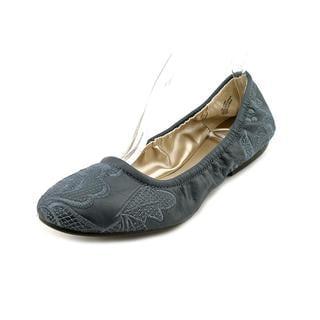 Tahari Women's 'Vivian' Leather Casual Shoes