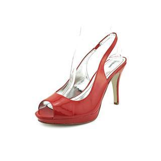 Style & Co Women's 'Faith' Patent Dress Shoes