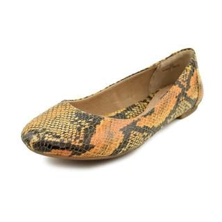 B.O.C. Women's 'Batik' Synthetic Casual Shoes