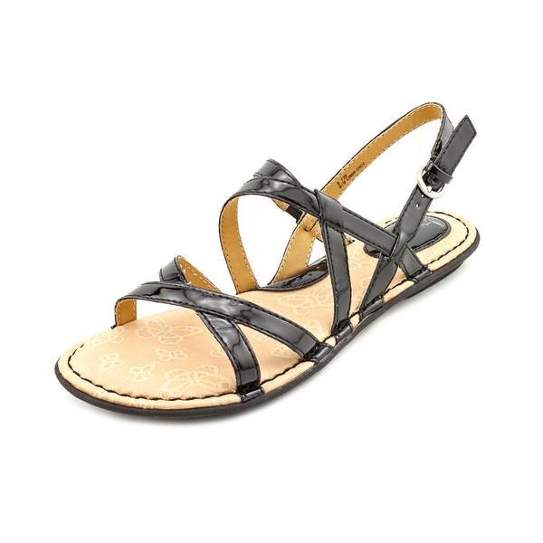 Fantastic Ladies Flat Sandals Online Shopping  Ladies Walking Sandals