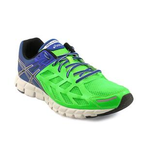 Asics Women's 'Gel-Lyte33' Synthetic Athletic Shoe (Size 14 )