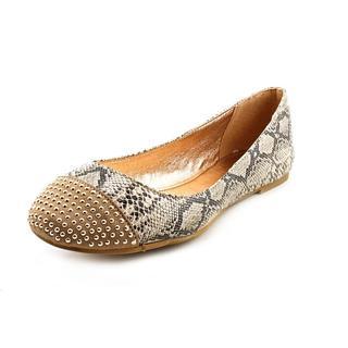 Madden Girl Women's 'Hoppie' Man-Made Casual Shoes