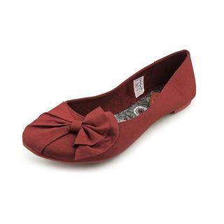 Rocket Dog Women's 'Mattiets' Fabric Casual Shoes
