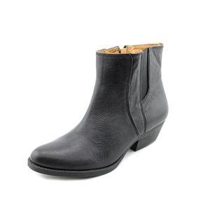 Nine West Women's 'Vasloane' Leather Boots