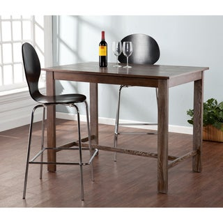 Upton Home Brinley Counter Height Dining Table