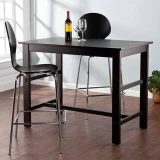 Upton Home Ridley Counter Height Dining Table