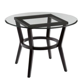 Upton Home Sullivan Dining Table