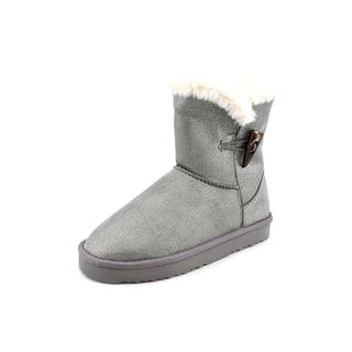 Style & Co Women's 'Tiny' Man-Made Boots