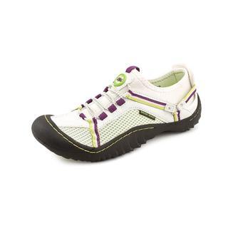 Jambu Women's 'Tahoe' Basic Textile Athletic Shoe