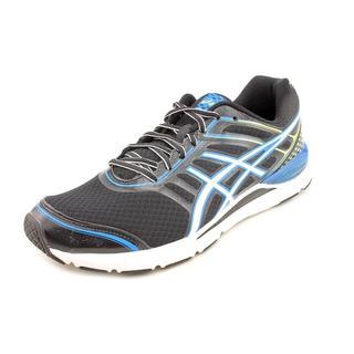 Asics Men's 'Gel Storm' Basic Textile Athletic Shoe (Size 11 )