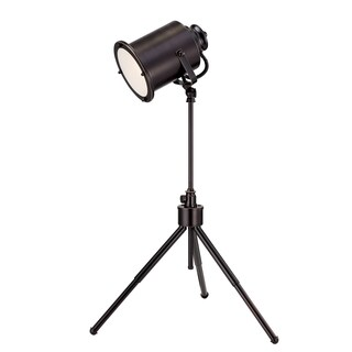 Lite Source Directeur Desk Lamp