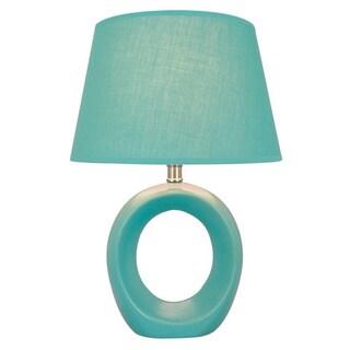 Lite Source Viko Table Lamp