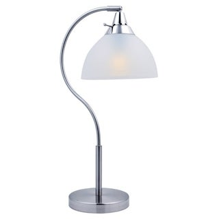 Lite Source Zuna 1-light Table Lamp