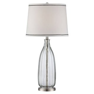 Lite Source Eileen 1-light Table Lamp