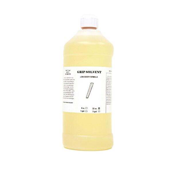Hireko 32-ounce Grip Solvent