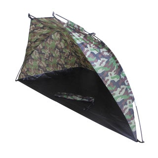 Kids Adventure Family Camoflauge Cabana