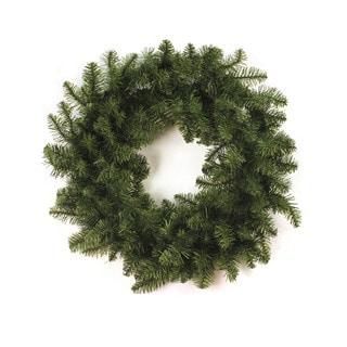 30-inch Aspen Wreath