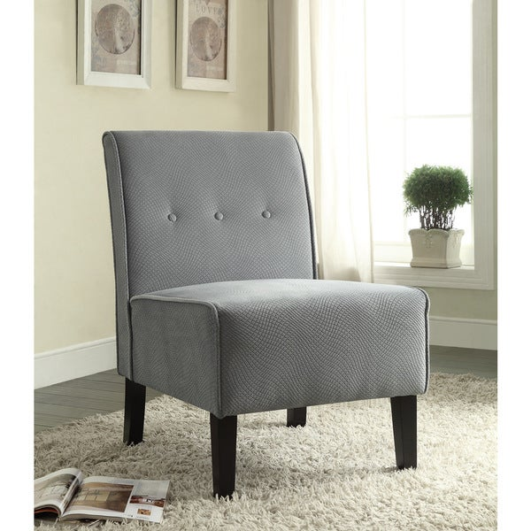 accent chair overstock shopping great deals on linon living room