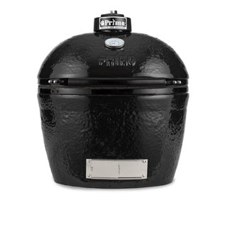 Primo Oval LG 300 Kamado Style Ceramic Grill and Smoker