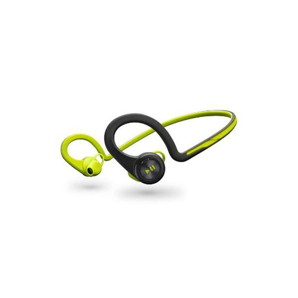 Plantronics Backbeat Fit Wireless Headphones + Mic