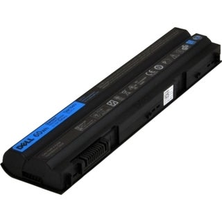 Premium Power Products Notebook Battery