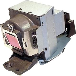 eReplacements Compatible projector lamp for Mitsubishi ES200U, EW270U