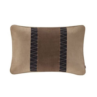 Woolrich River Run Oblong Throw Pillow
