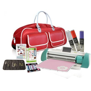 Cricut Freedom Expression 2 Bundle