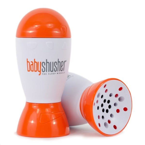 Baby Shusher Sleep Soother