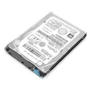 Lenovo ThinkPad 320 GB Internal Hard Drive