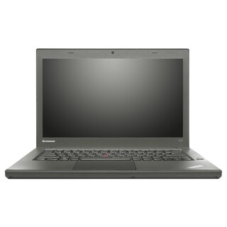 "Lenovo ThinkPad T440 20B6S04F00 14"" LED Ultrabook - Intel Core i5 i5-"