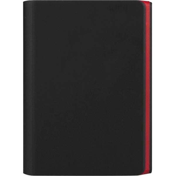 Macally 5200mAh Portable Battery Charger