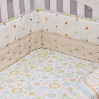 Nurture Imagination Cosmo Dot Airflow Bumper