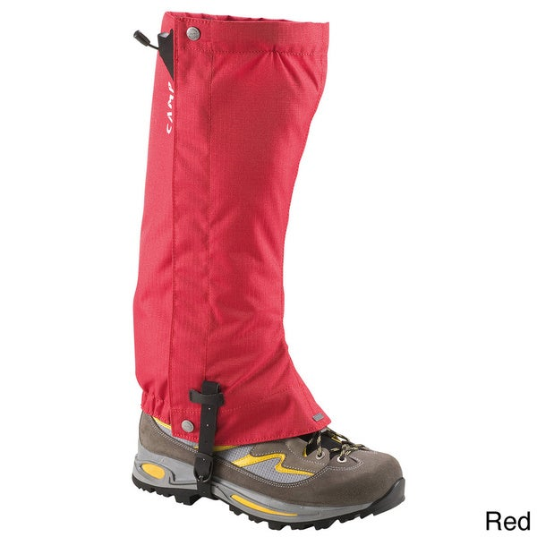 CAMP Polyester Route Gaiters