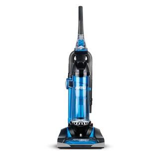 Eureka AS3008A Airspeed Exact Reach Vacuum