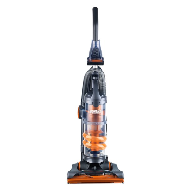 Eureka AS4008A Airspeed Ultra Upright Vacuum