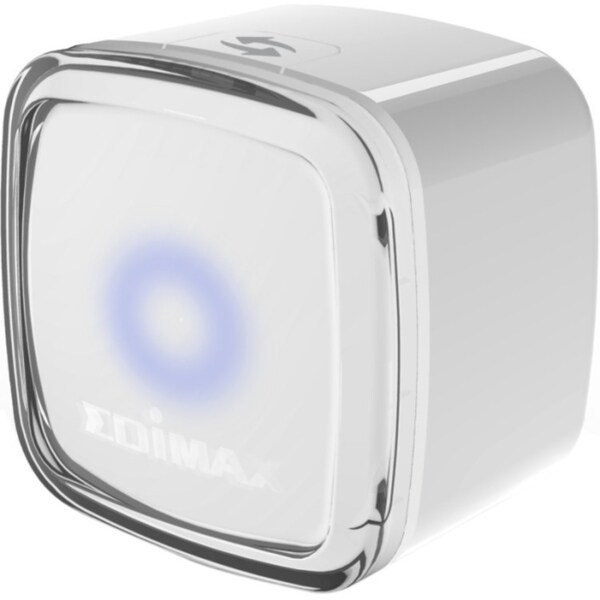 Edimax EW-7438RPn Air IEEE 802.11n 300 Mbps Wireless Range Extender -