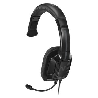 Tritton Kaiken Mono Chat Headset for Xbox One - Black