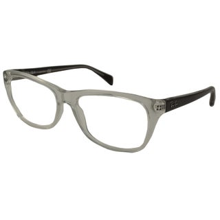 Ray-Ban Women's RX5298 Rectangular Optical Frames
