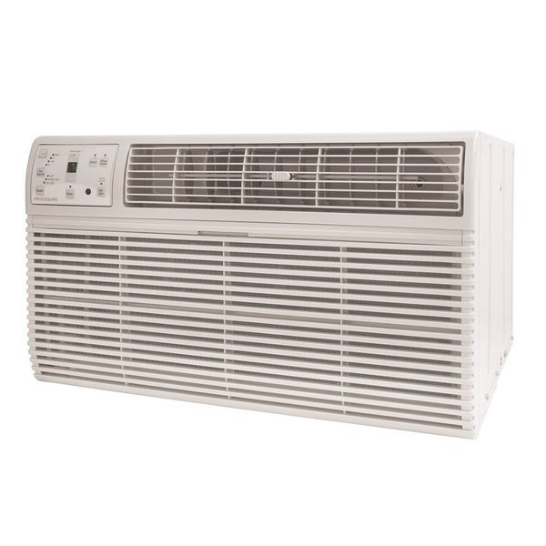 [Lot of 4 Units] Frigidaire FRA124HT2 12,000 BTU Thru Wall Air Conditioner 230V (Refurbished)