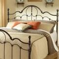 Venetian Bed Set