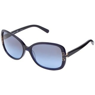 Tory Burch Women's TY 7022 Sunglasses